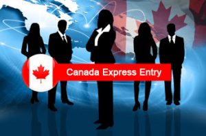 immigration lawyer in mississauga