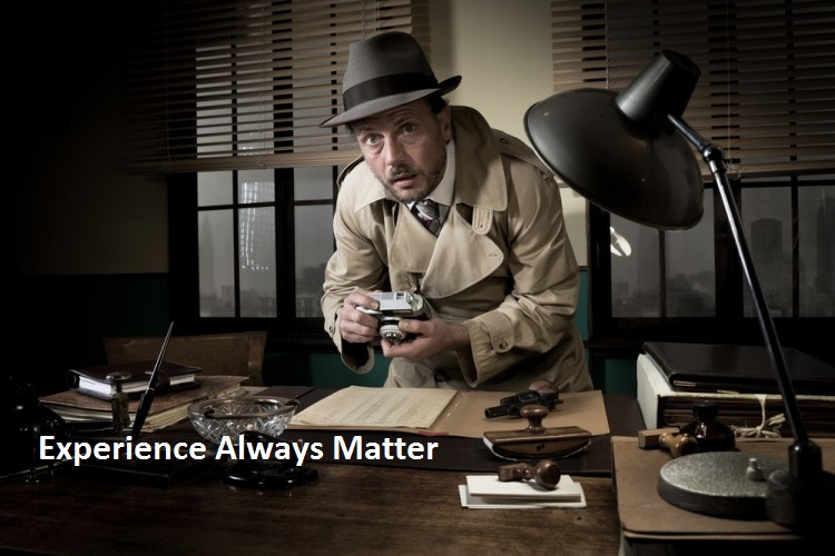 private detectives in toronto
